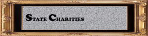 Our State Charities